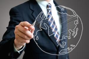 international-business-degree copy